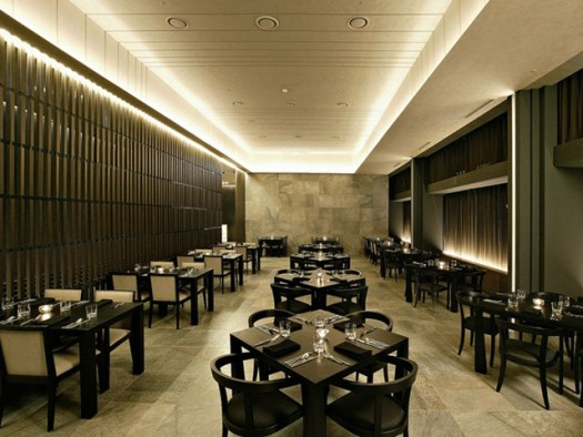 Namus-Boutique-Restaurant-Chiho-Partners-Seongnam-03