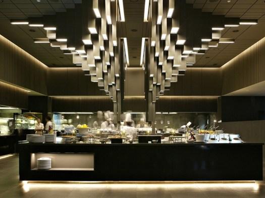 Namus-Boutique-Restaurant-Chiho-Partners-Seongnam-04