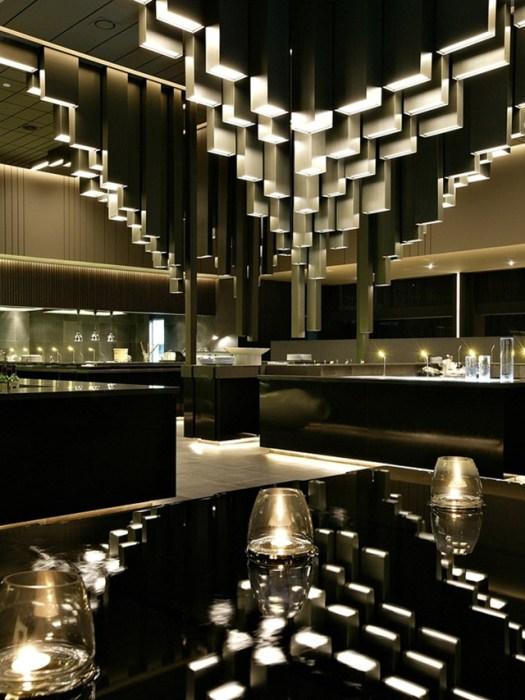 Namus-Boutique-Restaurant-Chiho-Partners-Seongnam-05