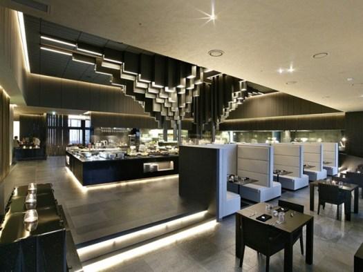 Namus-Boutique-Restaurant-Chiho-Partners-Seongnam
