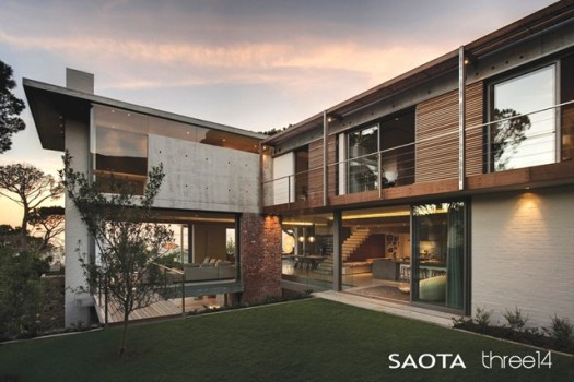 Contemporary-Property-Cape-Town-South-Africa-021