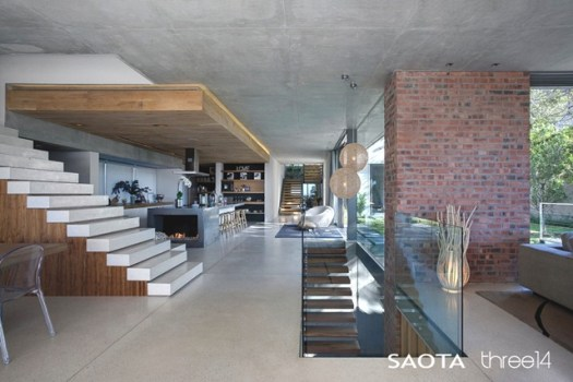 Contemporary-Property-Cape-Town-South-Africa-061