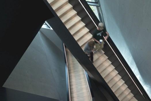 Zaha-Hadid-Architecture-Design-04