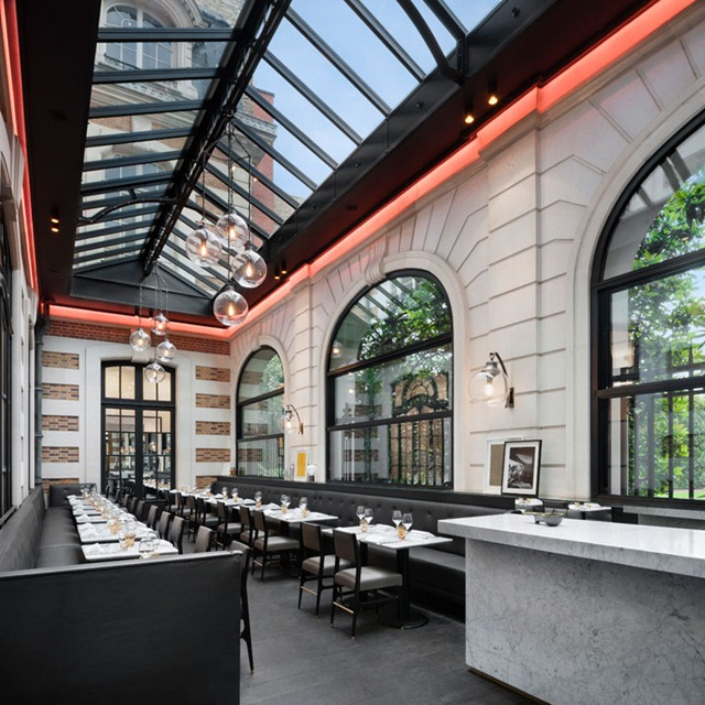 Cafe-Artcurial-Paris-design-Agence-Charles-Zana-Photos-Jacques-Pepion6