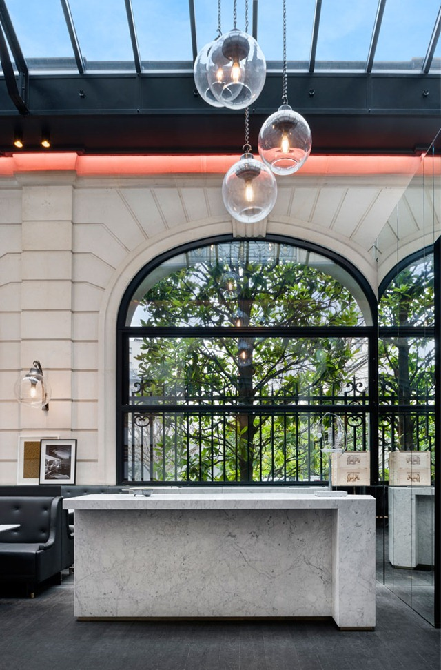 Cafe-Artcurial-Paris-design-Agence-Charles-Zana-Photos-Jacques-Pepion8