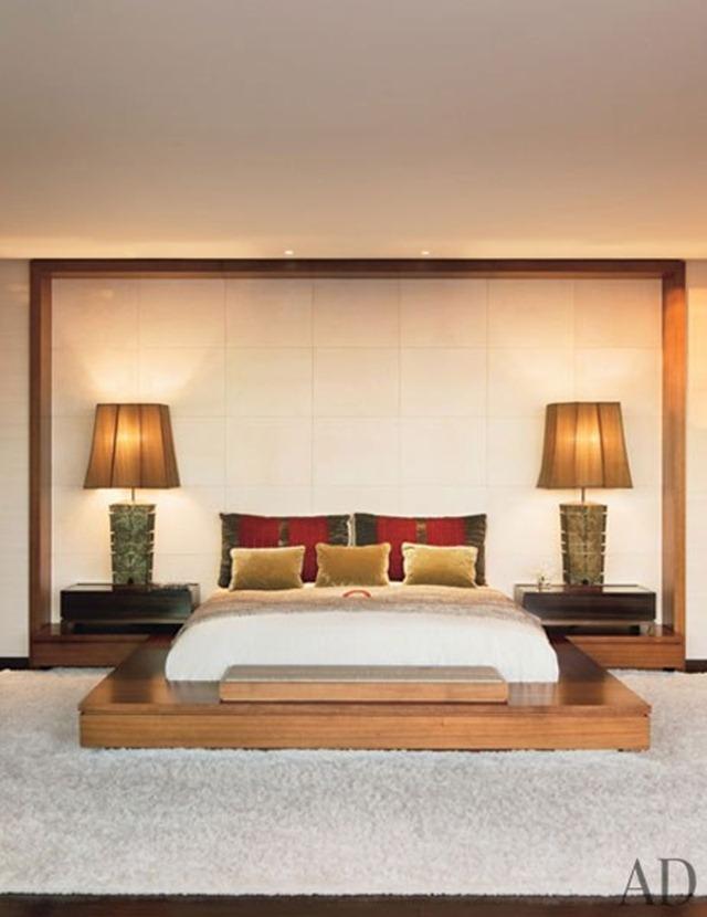 item8.rendition.slideshowWideVertical.jennifer-aniston-09-master-bedroom