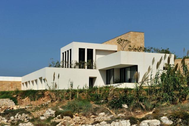 Fidar-Beach-House_09-600x399
