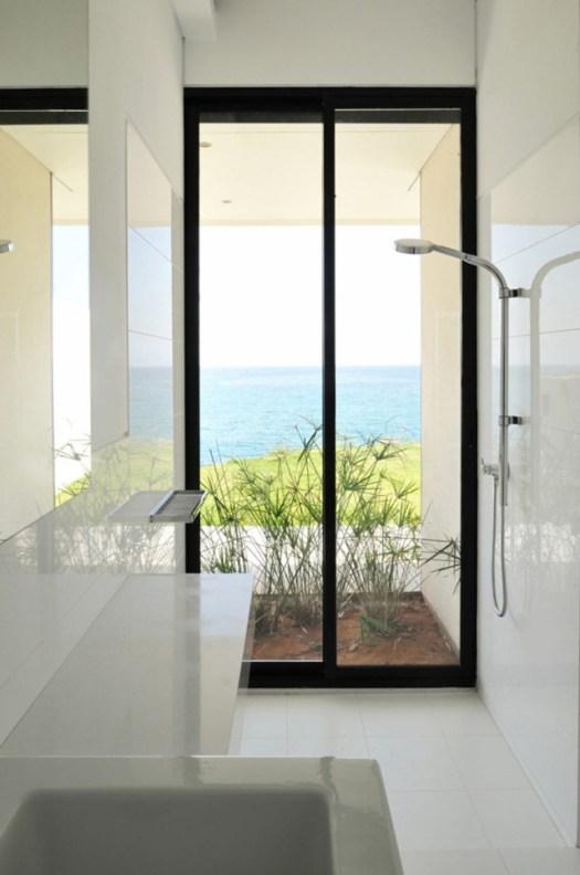 Fidar-Beach-House_11-600x904