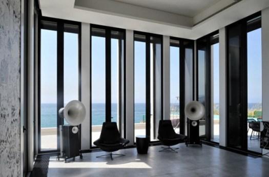 Fidar-Beach-House_14-600x395