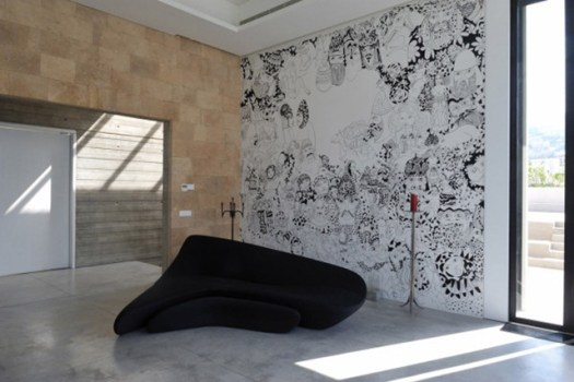 Fidar-Beach-House_15-600x399