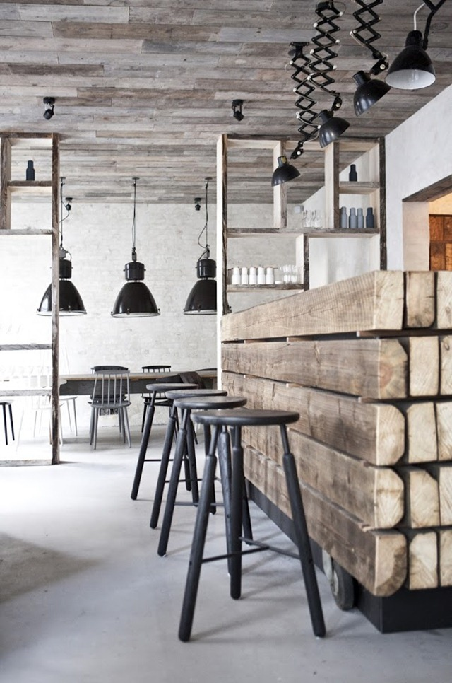 Host, 2012 (Copenhagen) Norm Architects (5)