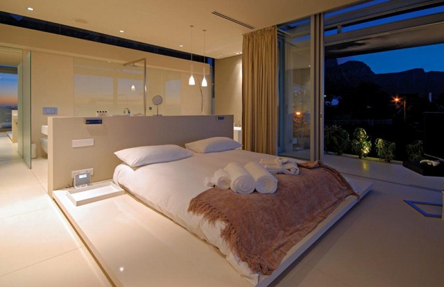 FirstCrescent597_1 Int65_Bed3_003_wg_SAOTA_0
