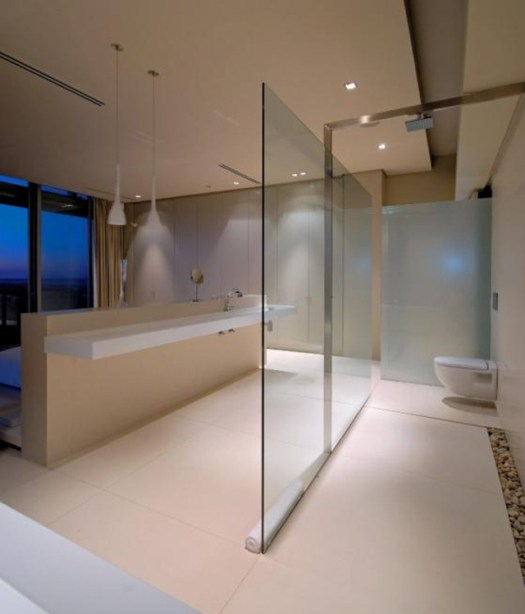 FirstCrescent597_1 Int72_Bed3Bath_003_wg_SAOTA_0