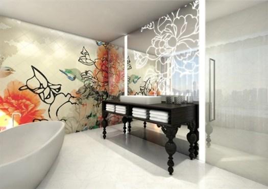 bathroom_625x442