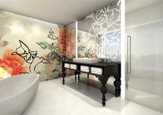 bathroom_625x442