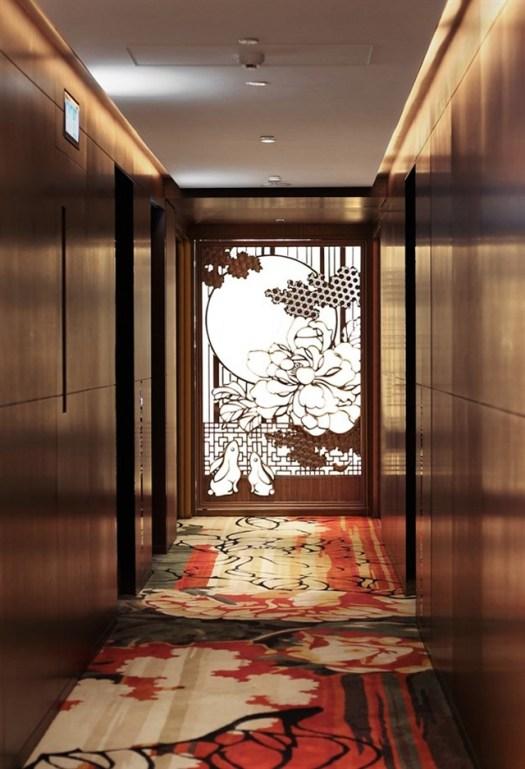 corridor_625x913