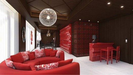 ps_living_room_1200px_625x354