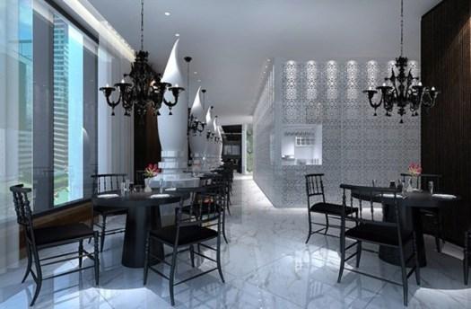 restaurant_1200px_625x409