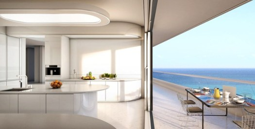 10-Curved-kitchen-units