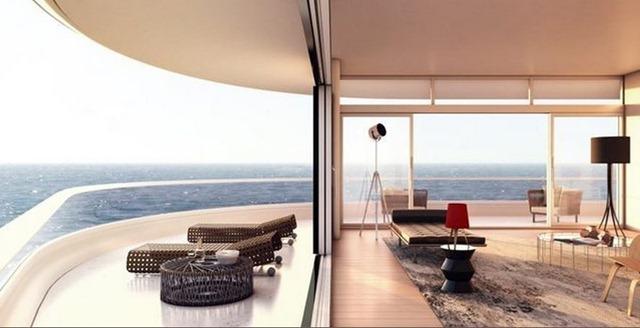 12-Modern-sun-loungers