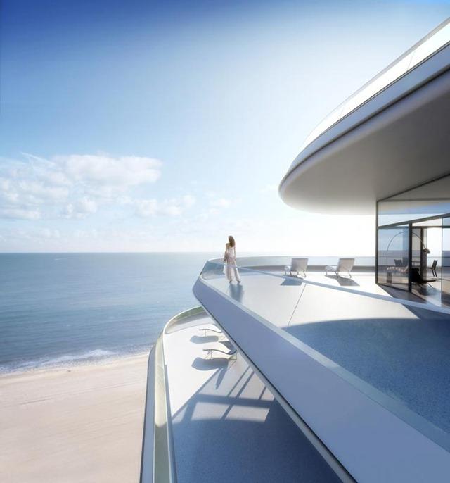 15-Sea-view-balcony
