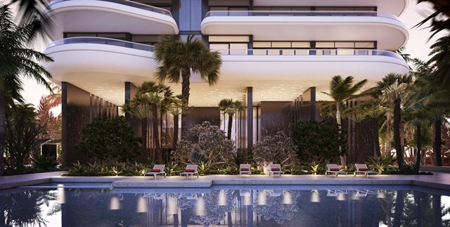 16-Apartment-complex-pool