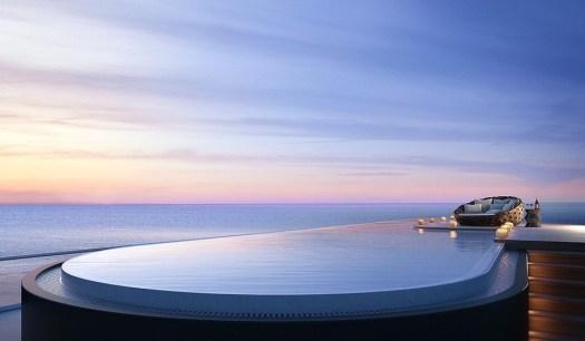 2-Penthouse-pool