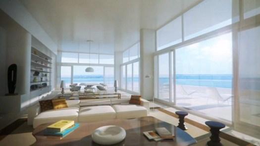 8-White-lounge