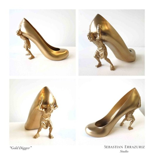 Sebastian-Errazuriz-12Shoes-12Lovers-8-Shoe3-golddigger