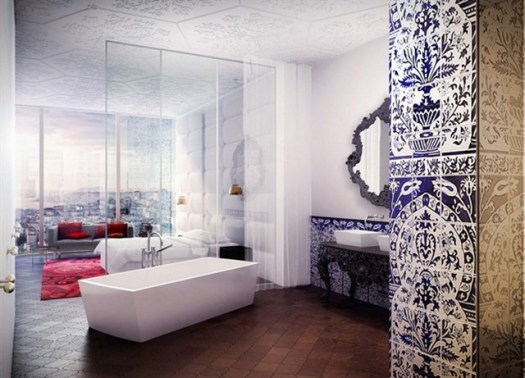 quasar_deluxetower_loft_bathroom_624x449