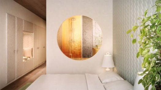 quasar_deluxetower_maison_bedroom_625x351