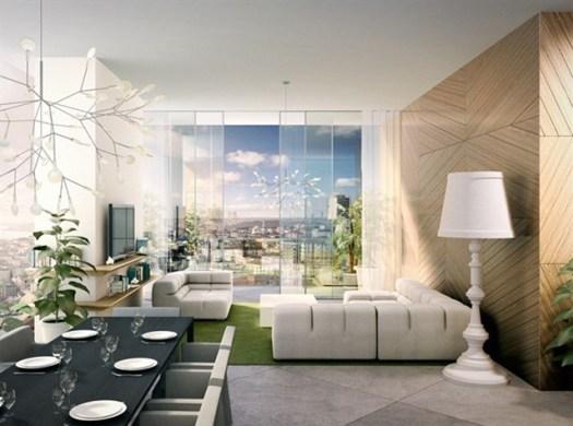 quasar_deluxetower_maison_livingroom_625x463