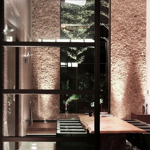 Contemporary-Property-Parana-Brazil-05-910x910