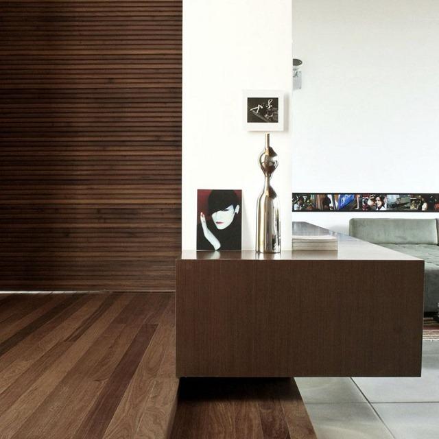 Contemporary-Property-Parana-Brazil-13-910x910