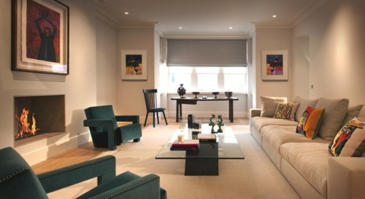 Luxury-London-Apartment-Design-06