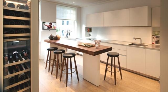 Luxury-London-Apartment-Design-09