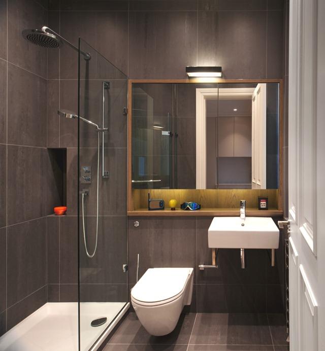 Luxury-London-Apartment-Design-13