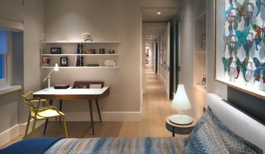 Luxury-London-Apartment-Design-14