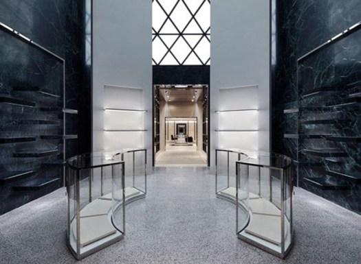 cn_image_3.size.balenciaga-manhattan-flagship-02-interior-space