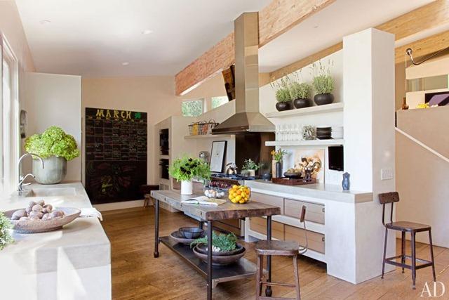 item3.rendition.slideshowWideHorizontal.patrick-dempsey-malibu-home-06-kitchen
