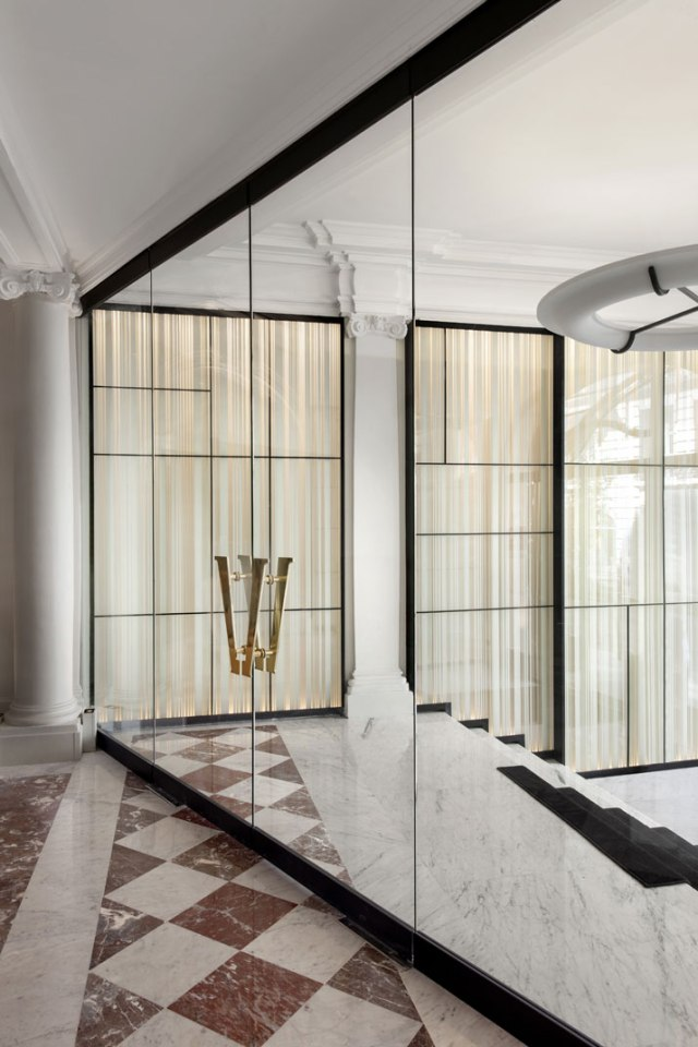 20-Francois-Champsaur-hotel-vernet-paris.jpg
