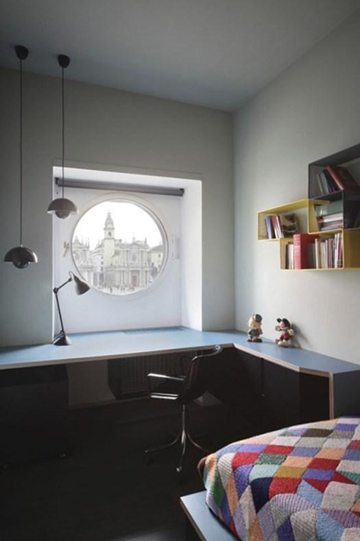Apartment-Turin-Italy 8