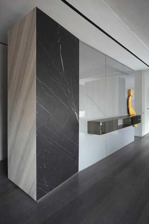 Apartment-Turin-Italy 9