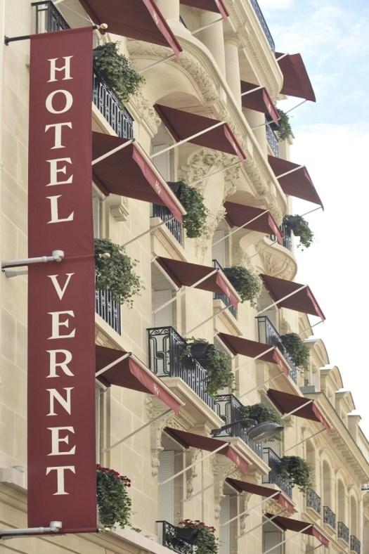 Hotel-Vernet-Paris-OutsiteView.jpg