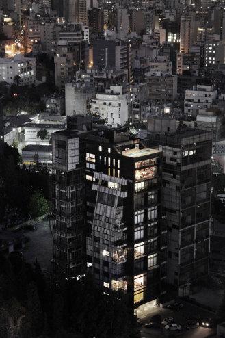1-N-B-K-Residence-Beirut-Lebanon-by-Bernard-Khoury-DW5