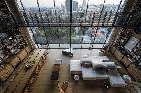 22-N-B-K-Residence-Beirut-Lebanon-by-Bernard-Khoury-DW5