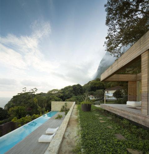 7-Arthur-Casas-casa-AL-rio-brazil-photo-fernando-guerra
