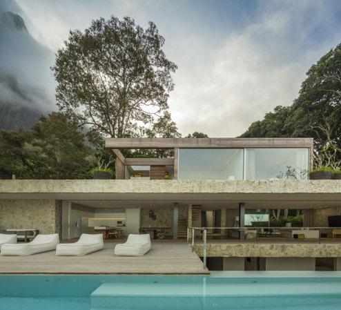 94-Arthur-Casas-casa-AL-rio-brazil-photo-fernando-guerra
