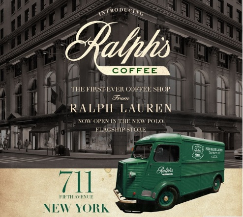 Ralphs coffee shop-saharghazale
