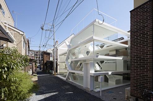 S-House-by-Yuusuke-Karasawa-Architects-2